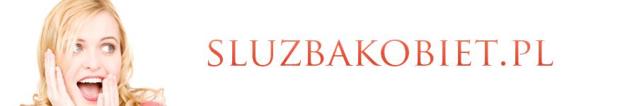 Kosmetyka pielęgnacyjna - http://sluzbakobiet.pl/